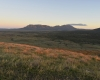 010-wilpena-sunrise