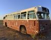 015-marree-bus