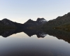 045-cradle-mountain-reflection