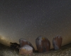 046-murphys-haystacks