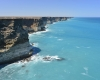 050-the-bunda-cliffs