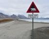 067 Svalbard Limits