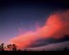 024-morning-glow