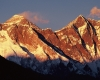 037-mt-everest-sunset