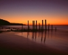 097-port-willunga-glow