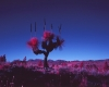 124-grass-tree-infrared