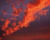 153-fire-sky