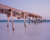 176-eucla-jetty