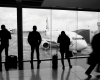 217 Melbourne Terminal