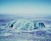 225 Uluru Infrared