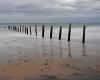 033-moana-beach