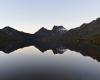 045-cradle-mountain-reflection