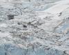 066 Glacial Grandeur