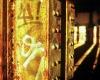 002-rusting-away