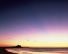 021-nobbys-sunrise