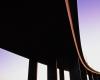 029-stockton-bridge