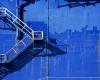 032-blue-dockyard