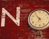 052-no-time