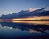 055-reflection