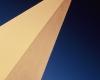 059-newcastle-obelisk
