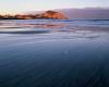 066-wharariki-beach-moonrise