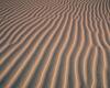 076-shifting-sands