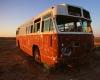 094-marree-bus