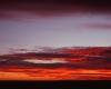 105-lake-eyre-sunset