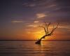 119-lake-bonney-sunrise