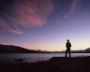 120-lake-tekapo-sunrise
