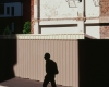 133-walking-silhouette