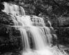 164-liffey-falls