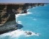 177-the-bunda-cliffs