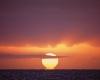 194 Adelaide Sunset