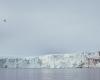 197 Arctic Light